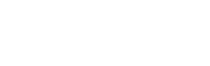 Cornell Computing & Information Sciences