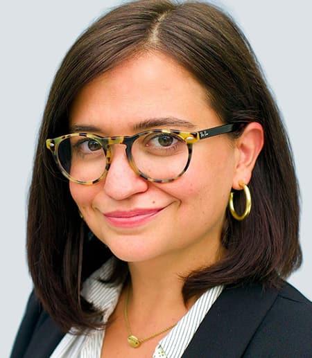 Chiara Galli
