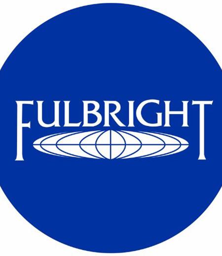 Fullbright poster