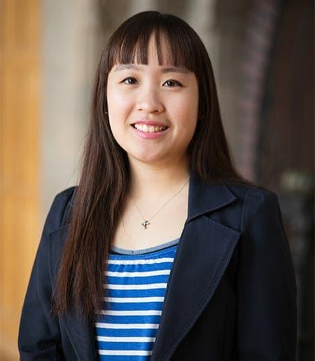 Shauna Hwang
