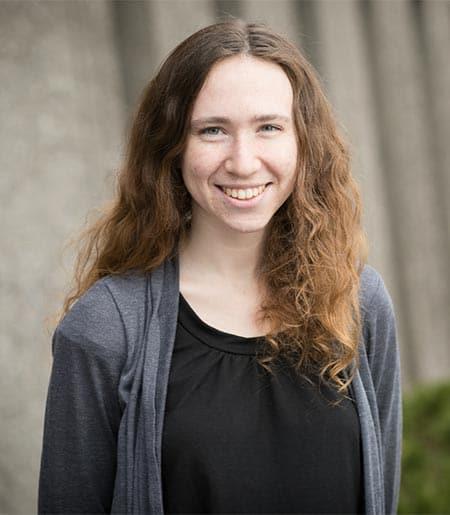 Samantha Reig