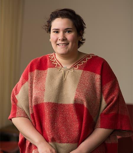 Emily Tavarez