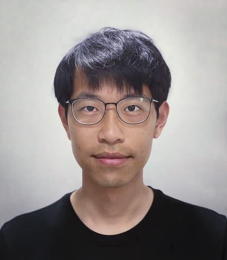 Chaoming Jian