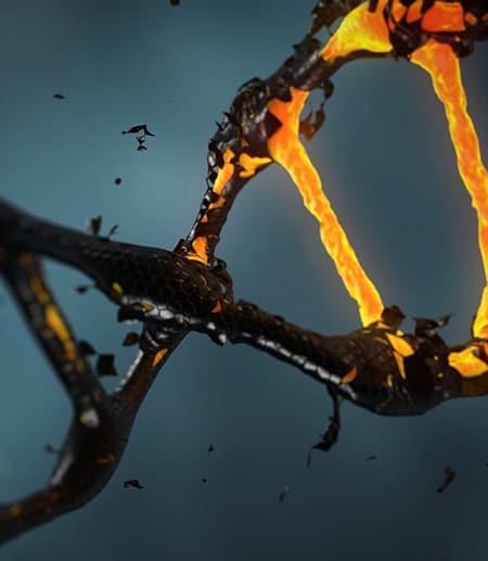 """DNA illustration. Image by <a href=""""https://pixabay.com/users/lisichik-3996372/?utm_source=link-attribution&amp;utm_medium=referral&amp;utm_campaign=image&amp;utm_content=1903875"""">lisichik</a> from <a href=""""https://pixabay.com/?utm_source=link-attribution"""