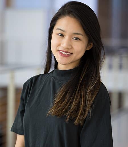 Eugenia Xiao