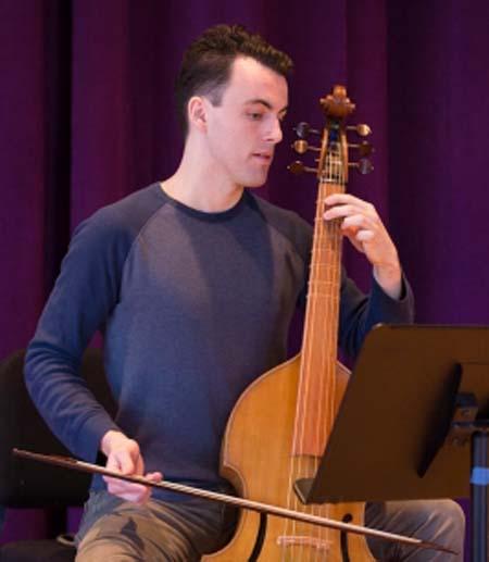 Neal Zaslaw
