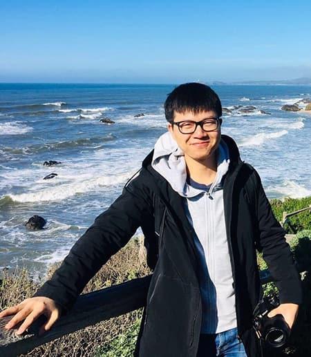 Wanheng Hu