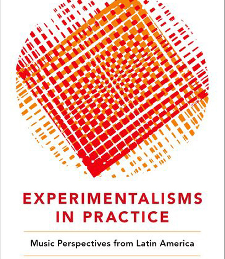 Book Cover of Experimentalisms in Practice