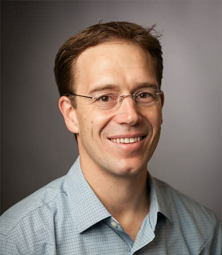 Michael Niemack