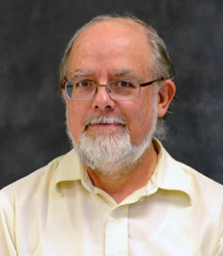 Phil Nicholson