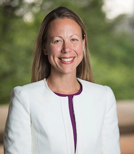 Rachel Beatty Riedl