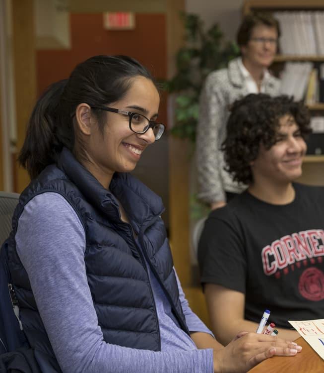Career Development   Cornell University College of Arts and ...
