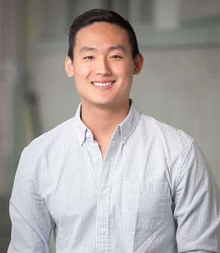 Sung Hun Choi