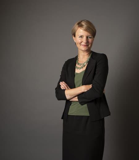 Julia Thom-Levy