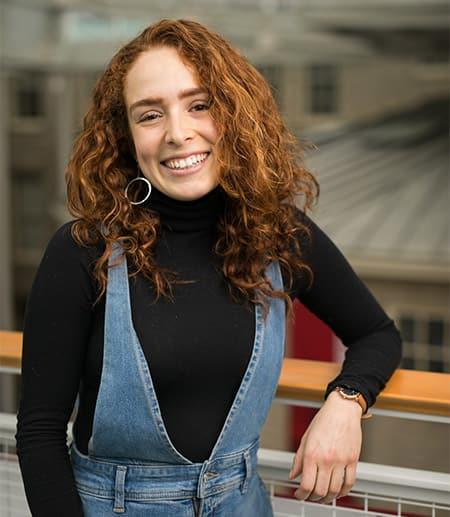 Zelmira Carolina Rizo-Patron