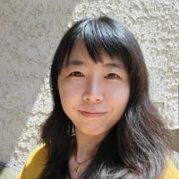 Xinzhu (April) Wei