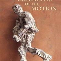 Book cover: Constants of the Motion