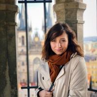 Elizabeth Mieczkowski