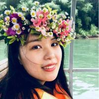 Tianyao Qu
