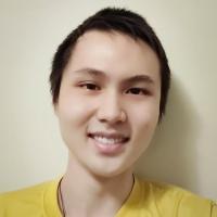 Yao Yu Yeo