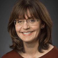 Maria Cristina Garcia