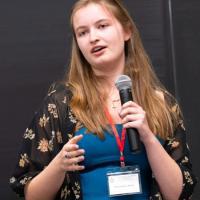 Elizabeth Latham