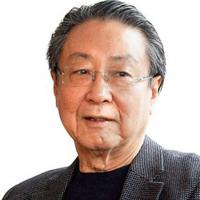 Victor Nee