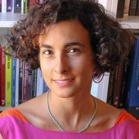Lara Fresko Madra