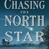 Cover of Chasing the North Start