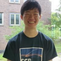 Junior studies cosmology at Cornell nanoscale facility
