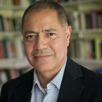 Dr. Gerard Aching