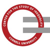 logo for Center for the Study of Inequality