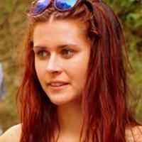Celina Scott-Buechler