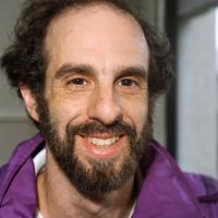 Paul Ginsparg