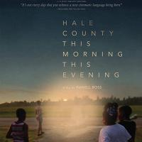 Hale County movie poster