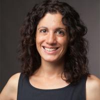 Lori Khatchadourian