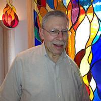 James R. Michaels '68