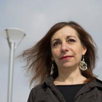 Karen Pinkus