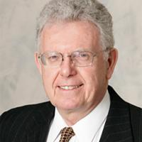 Richard Schuler