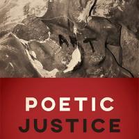 Jill Frank book cover