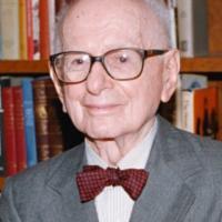 Milton Konvitz
