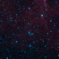 Stars and clusters of stars