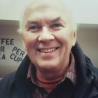 Roger Livesay