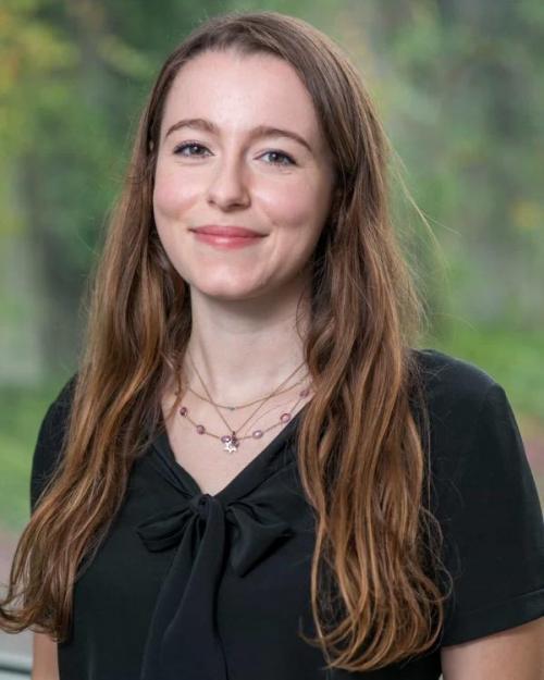 Michelle Abramowitz