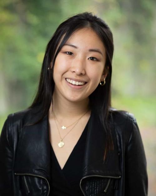 Yunyun Wang