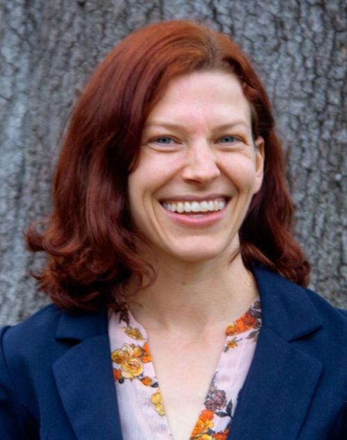 Katherine A. Tschida
