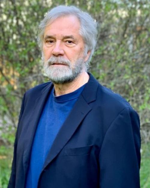 Jeb E. Brooks