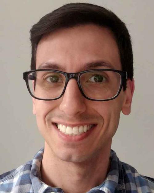Frank Castelli