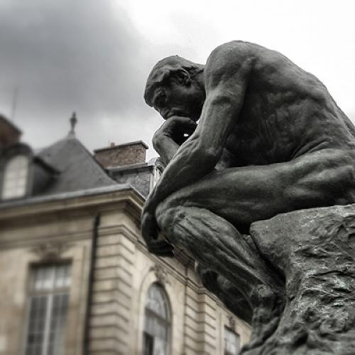 French Studies Program