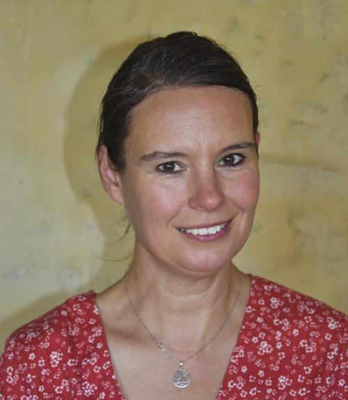 Michele Belot